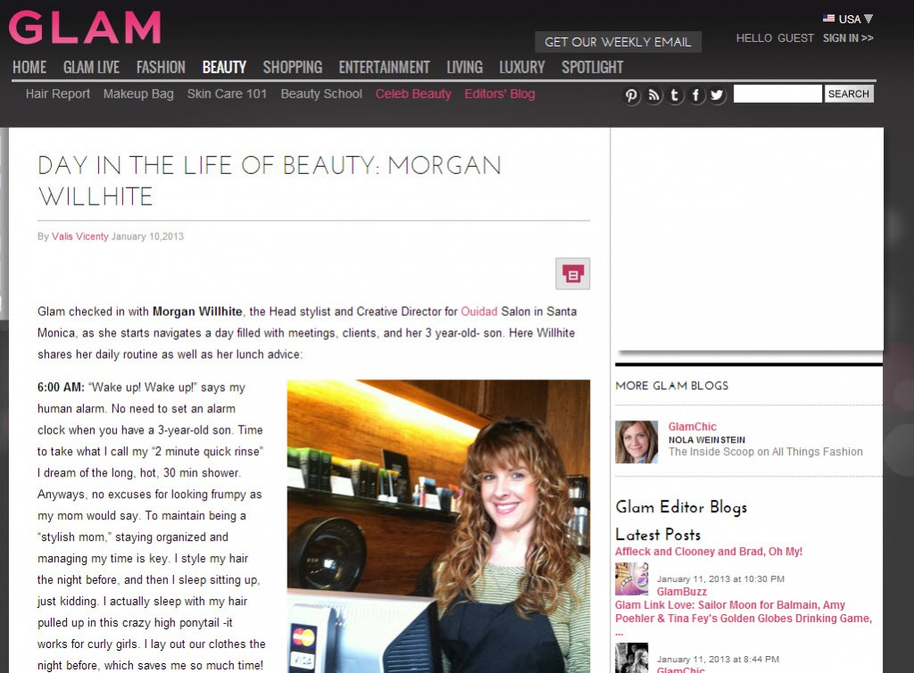 Morgan_Glam.com