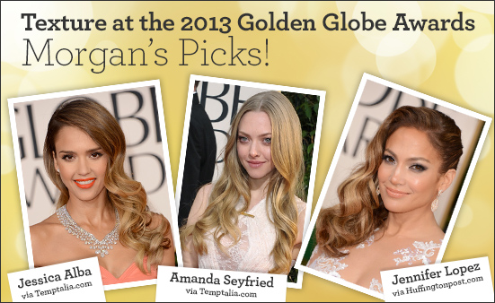 2013_GoldenGlobes