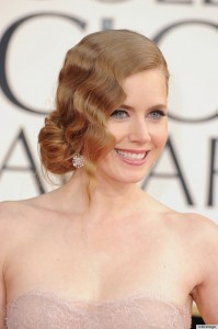 amy_adams_goldenglobes