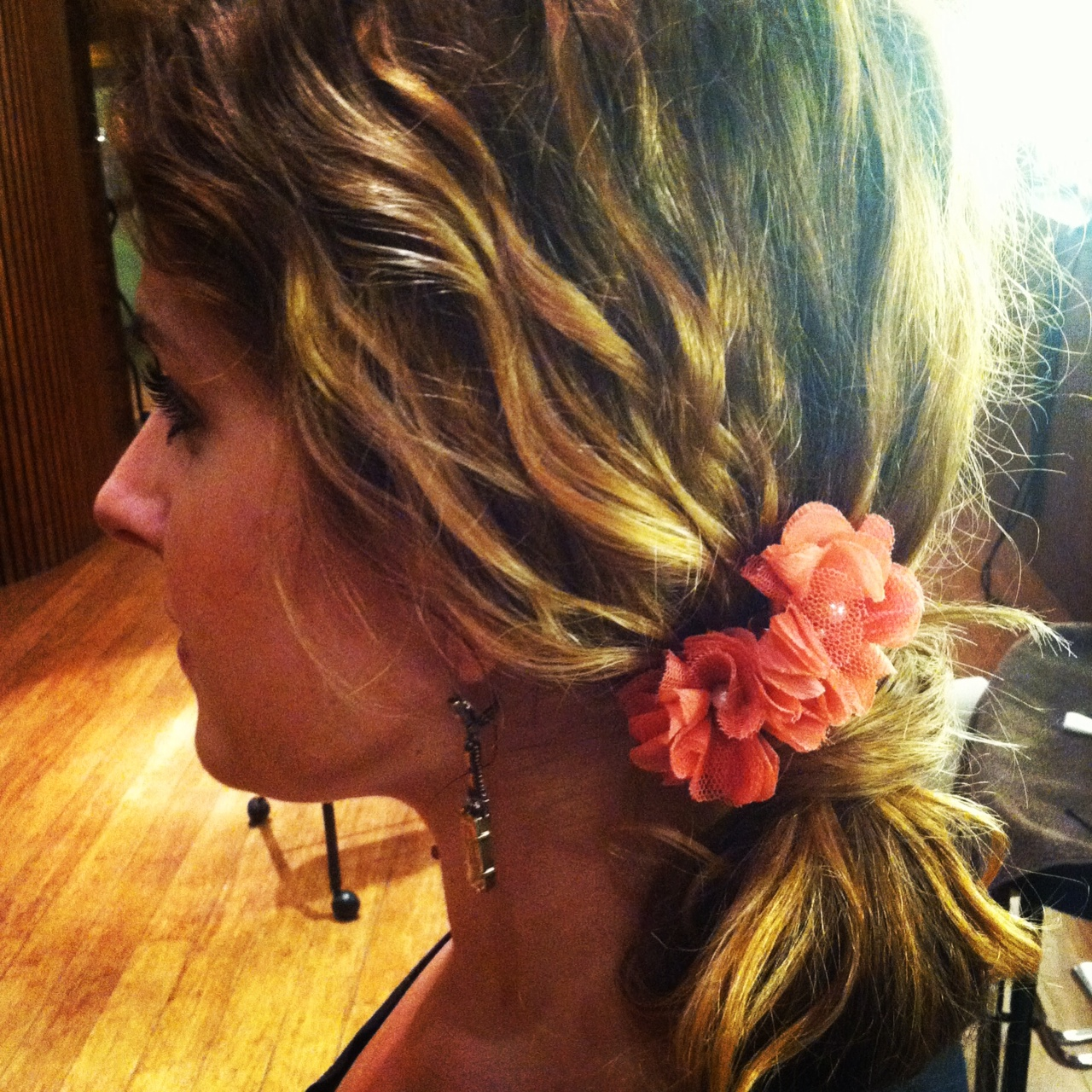 curly_hair_accessories