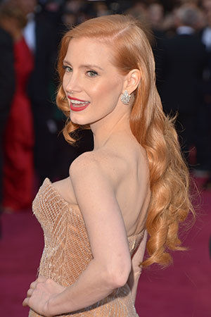 jessica_chastain_glamour