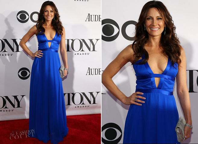 laura-benanti-in-randi-rahm-2013-tony-awards