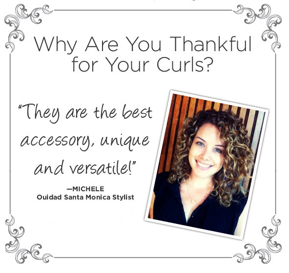 thankful_michele