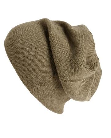 Beanie Hat Link 1