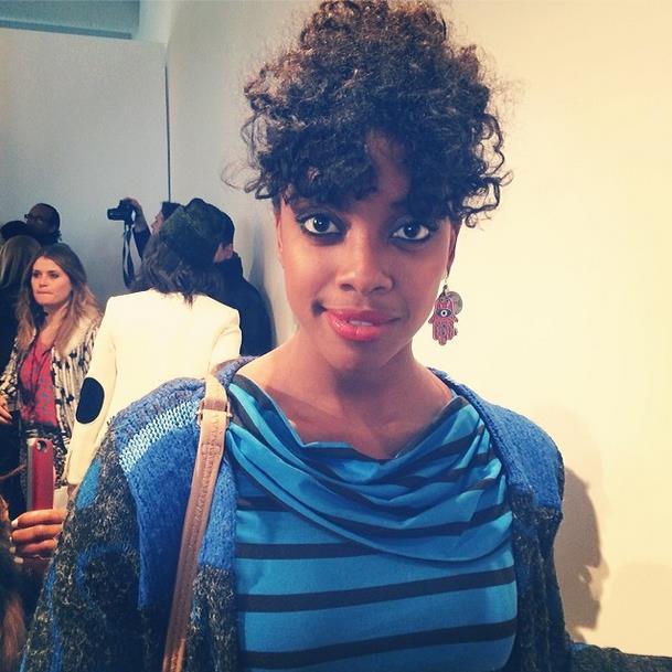 curly_fashionweek1