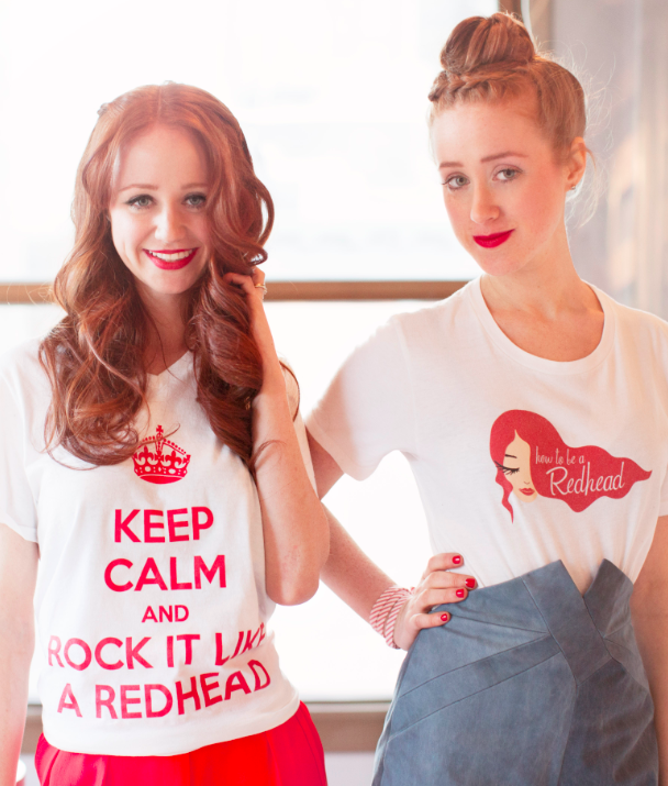 adrienne-vendetti-stephanie-vendetti-founders-how-to-be-a-redhead-about-us1-1