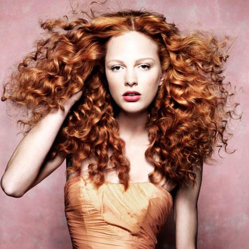 curly_redhead