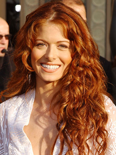 debra-messing-curly