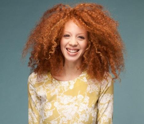 redhead_tightcurly