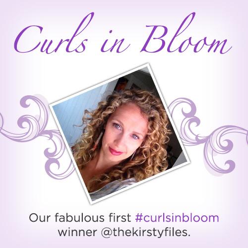 curlsinbloom_winner1_blog