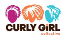 curlygirlcollective