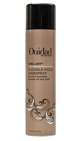 Ouidad_CurlLast_Hairspray