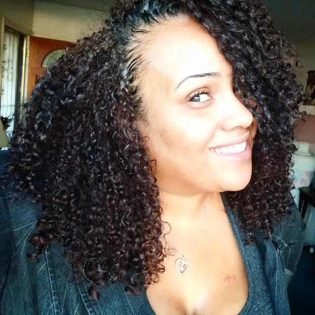 Ouidad_ChristinaPatrice_Curls