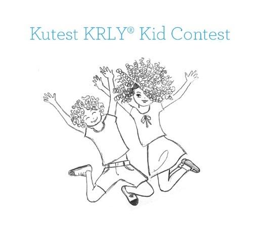 KRLYKids_Ouidad_Blog