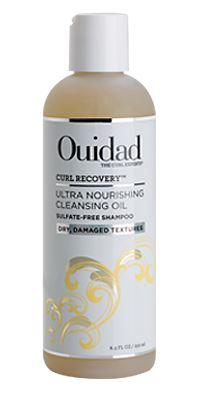 Ouidad_CleansingOil