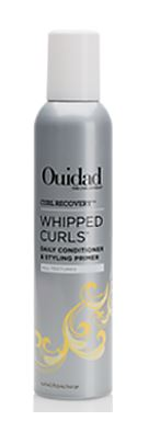 Ouidad_WhippedCurls